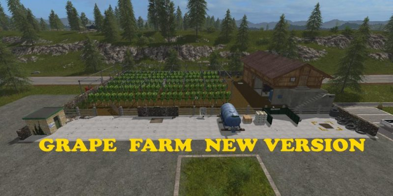 grape-farm-placeable-new-version-1-1_1