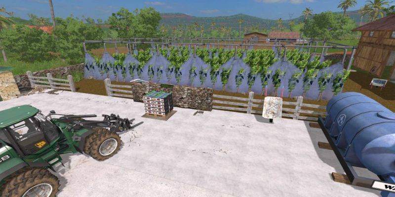 grape-farm-placeable-new-version-1-1_2