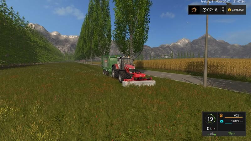 great-country-v1-10_4
