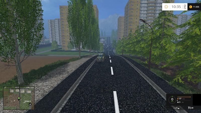 industry-city-v1-2-0_31
