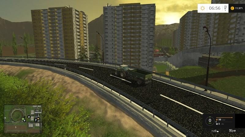 industry-city-v1-2-0_34