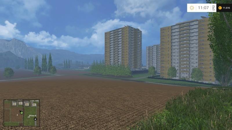 industry-city-v1-2-0_36