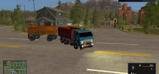 kamaz-55102-and-the-trailer-gkb-8551-1-0_1