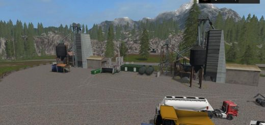 mining-construction-economy-v0-9-platinum_16