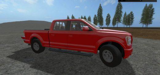 mr-pickup-tt-hd-v1-0_1