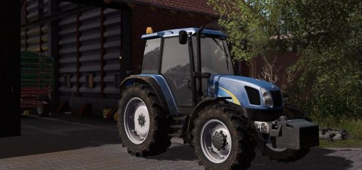 new-holland-t5000-v0-9-beta_1