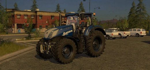 new-holland-t7-heavy-duty-v1-0-0-0_3