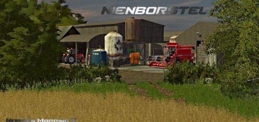 nienborstel-agrartechnik-v1-2-0_3