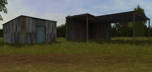 old-sheds-to-use-in-farming-simulator-v1-0-0-0_2