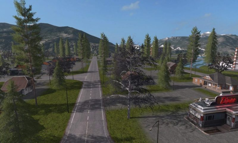 river-pine-acres-v2_1