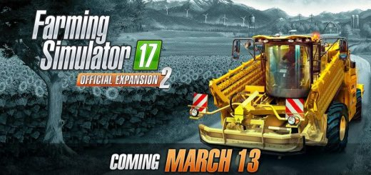 ropa-dlc-and-official-expansion-2-coming-soon_1