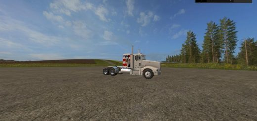 steelcrafter59-logo-truck-and-trailer-v1-0-0_4