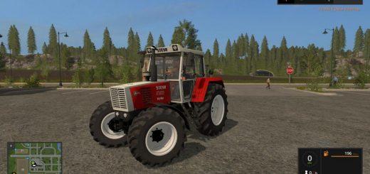 steyr-8165-v2_1