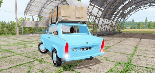 trabant-601-1-0_3