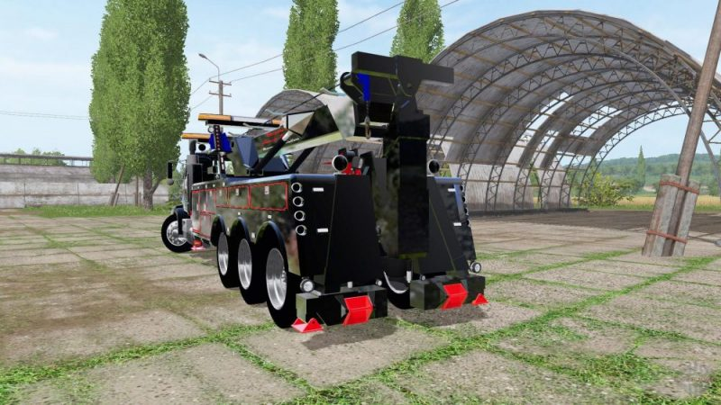 western-star-4900-rotator-heavy-wrecker-1-0_3