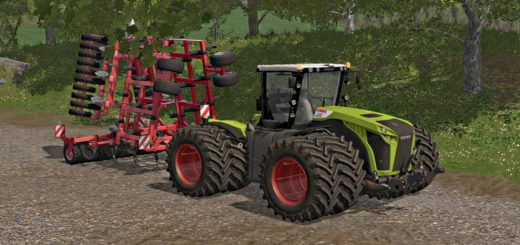1755-claas-xerion-40005000-dh-1_1