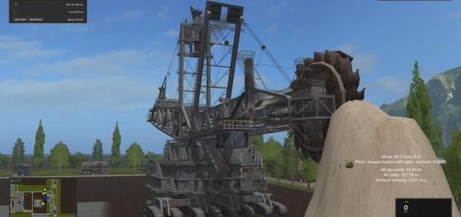 biggest-in-the-world-excavator-v1-4_3