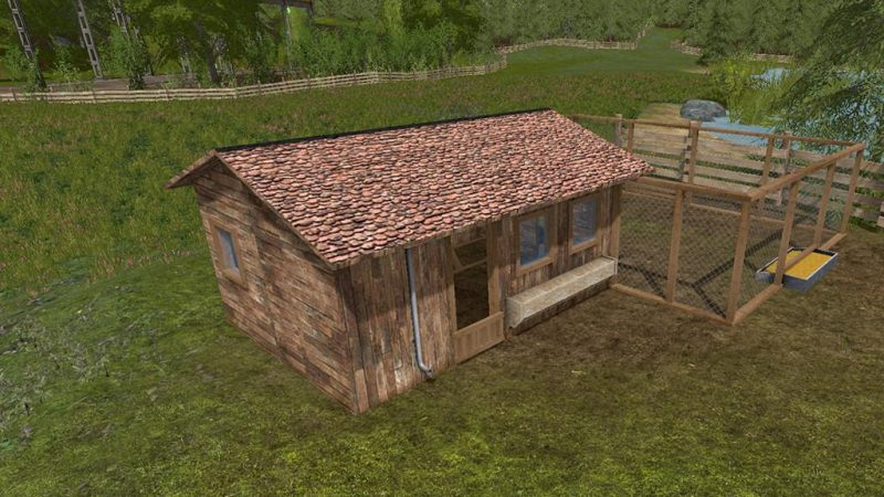 chicken-yard-prefab-v1-0-0-0_1