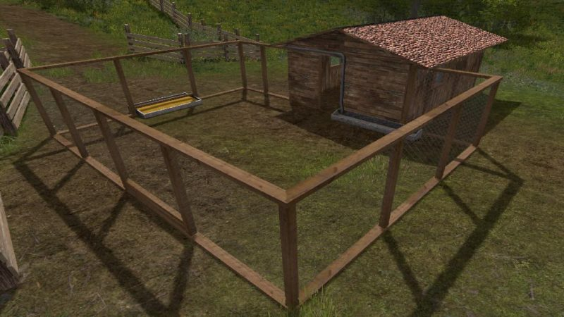 chicken-yard-prefab-v1-0-0-0_2