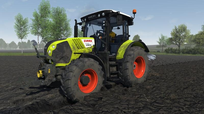 claas-arion-530-v0-1-1_1