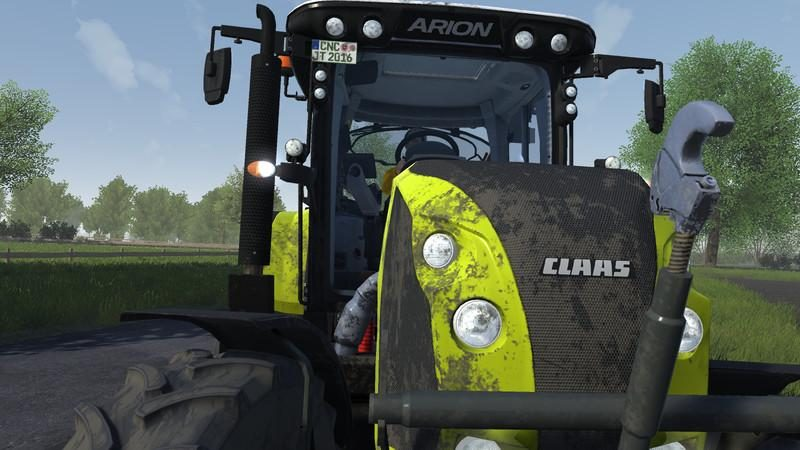 claas-arion-530-v0-1-1_2