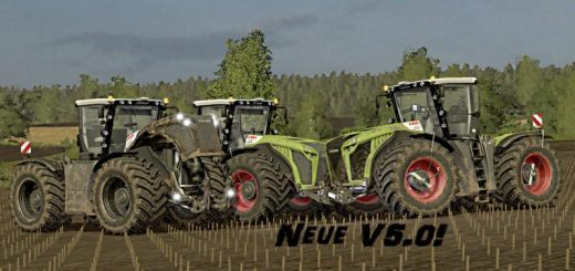 claas-xerion-4000-5000-3rd-generation-v6-0-final_7