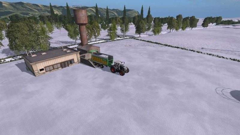 clearwater-gmbh-v1-0-0-0_3