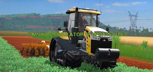 farming-simulator-17-update-v1-5-3_1