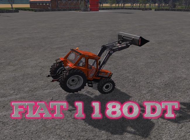 fiat-1180-dt-final_1