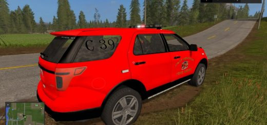 ford-fire-department-v1-0_3