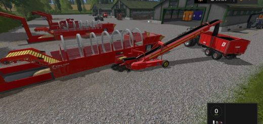 grimme-sl8022-by-stevie_2