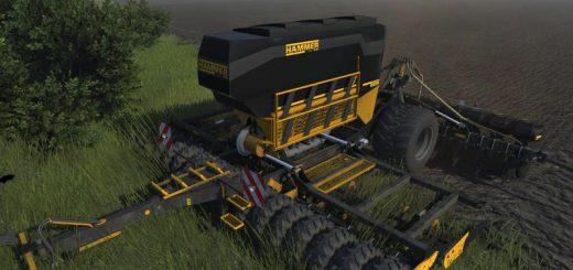 hammer-cornking-v0-1-1_1
