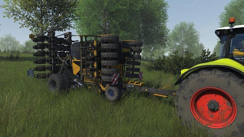 hammer-cornking-v0-1-1_2