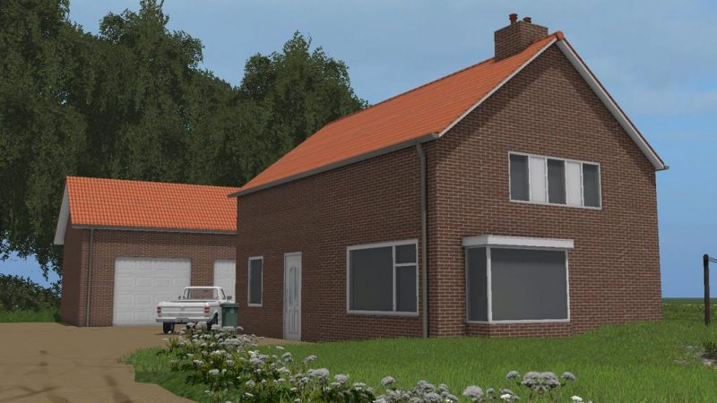 house-with-garage-prefab-v1-0-0-0_1