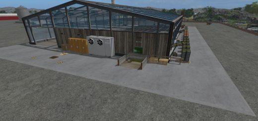 lettuce-greenhouse-1_5