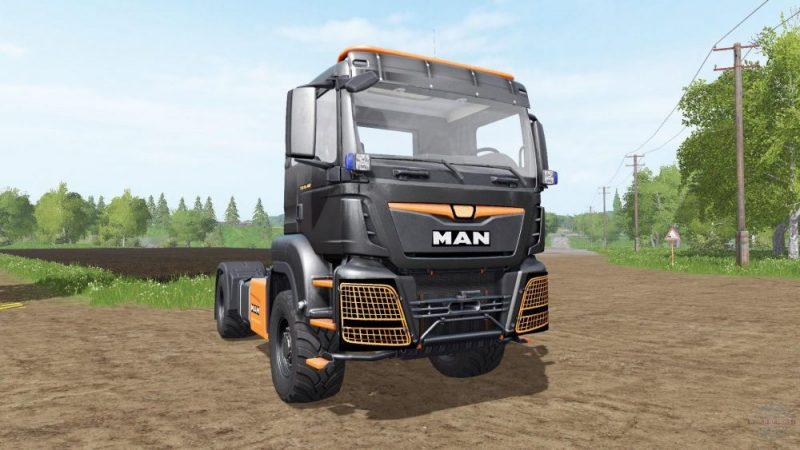 man-tgs-18-440-1-0_1
