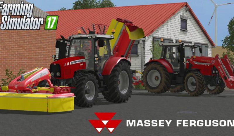 massey-ferguson-5465-v1-0_1