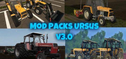 mod-packs-ursus-3-0_1
