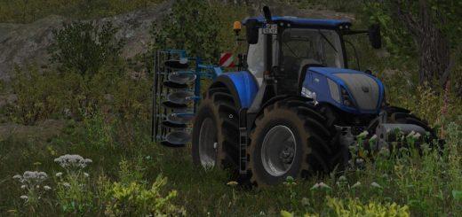 nh-t7-bluepower-290-315-v1-0_1