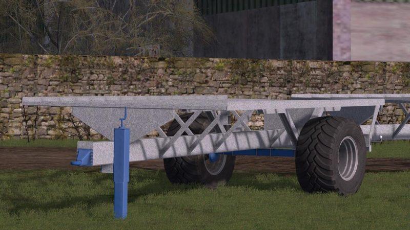 oland-hv72-bale-trailer-v1-0-0-0_1