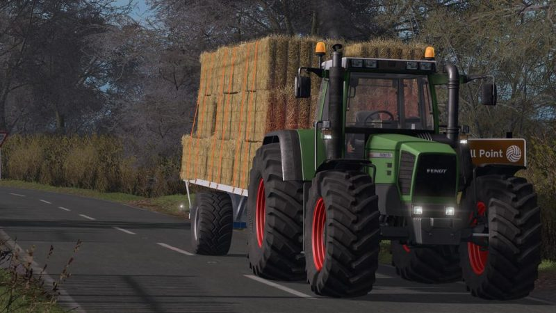 oland-hv72-bale-trailer-v1-0-0-0_3