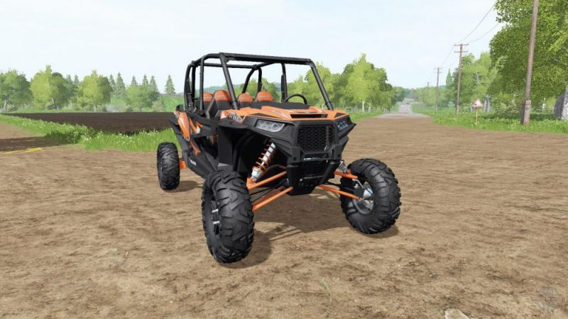 polaris-rzr-xp-4-1000-turbo-eps-1-0_1