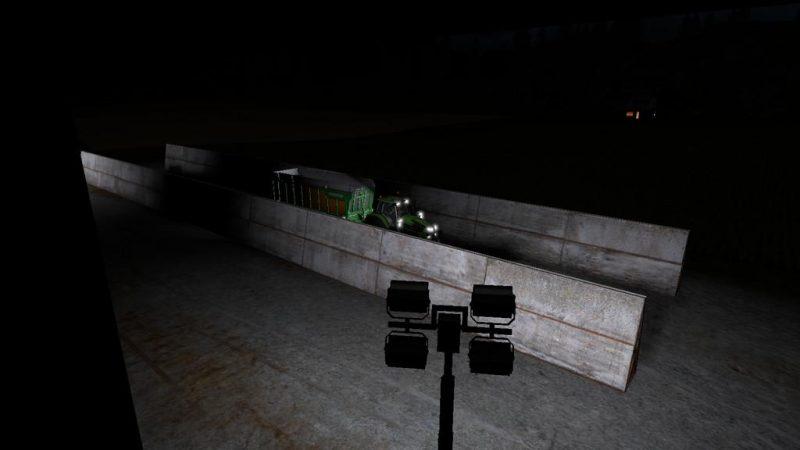 real-nights-mod-v1-2-0-0_3