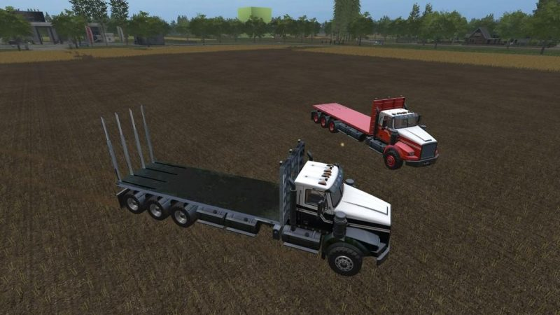 sx-210-twinstar-bale-truck-v1-0_1