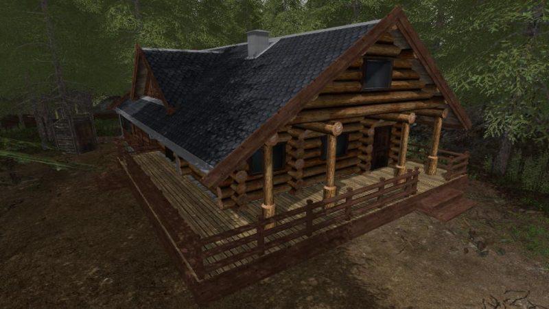 timber-cottage-prefab-v1-0-0-0_1