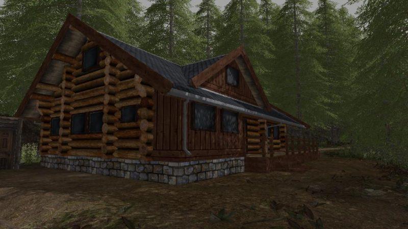 timber-cottage-prefab-v1-0-0-0_2