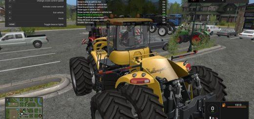 vehiclesort-v2-1-0-0_3