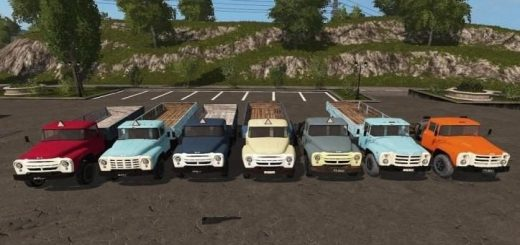 zil-pack-custom-v1-6-0_1