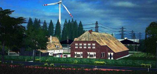 8550-rebuilding-the-netherlands-1-0-0-0_1