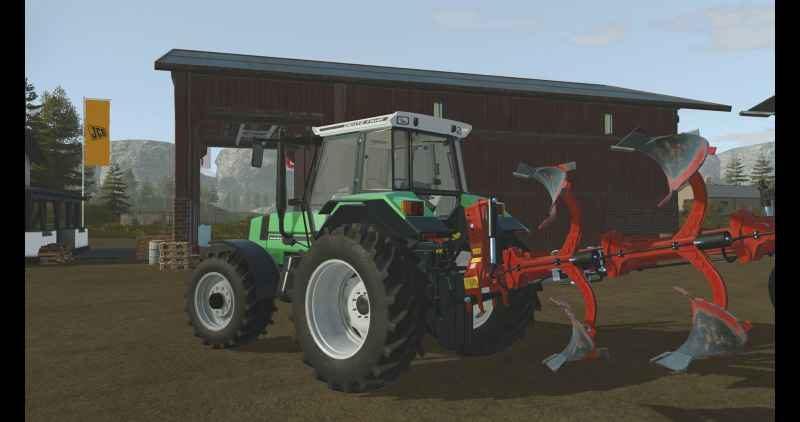 Deutz-AgroStar-6.61-Tractor-1